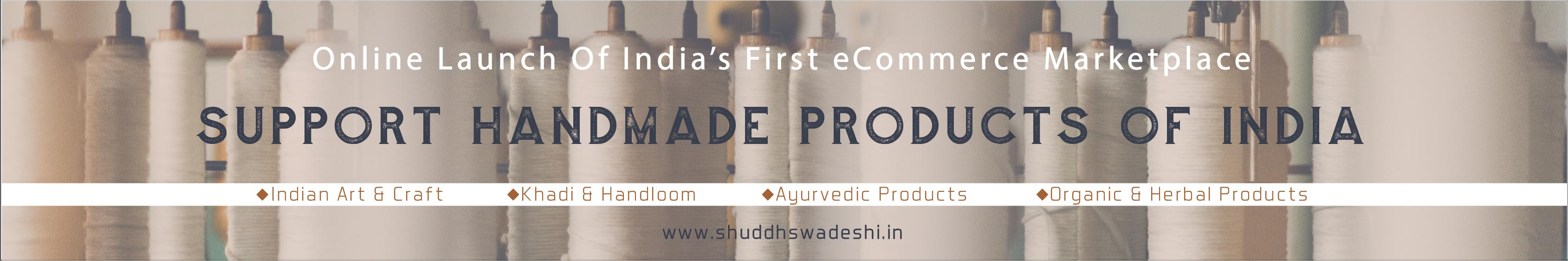 Online Shopping Site Exclusive For Swadeshi Products Organic Herbal